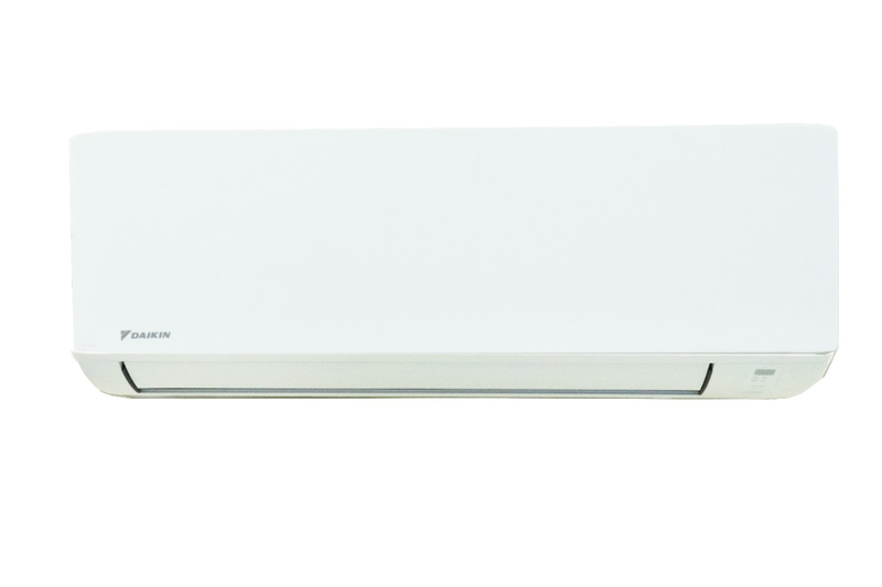 ftxc50c05