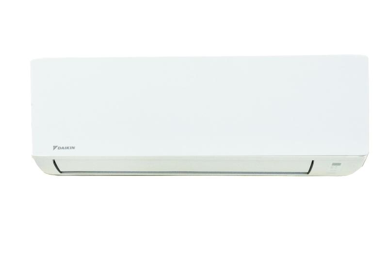 ftxc35c05